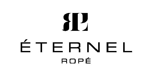 ROPÉ ÉTERNEL(ロペ エターナル)