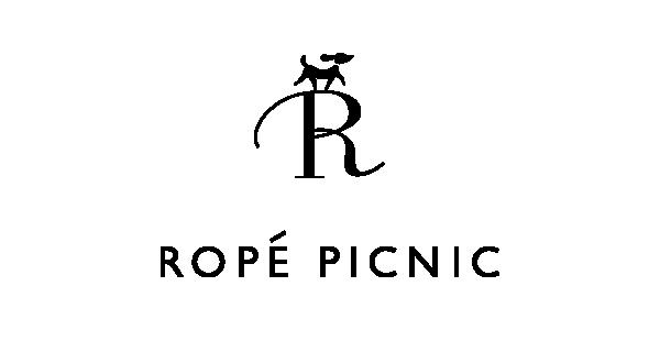 ROPÉ PICNIC(ロペピクニック)