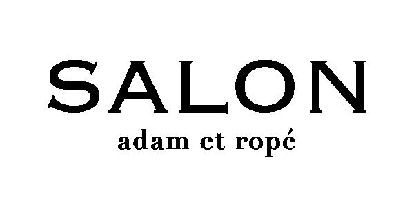 SALON adam et ropé(サロン アダム エ ロペ)
