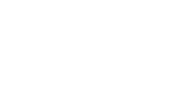 JUN&ROPÉ(ジュン アンド ロペ)