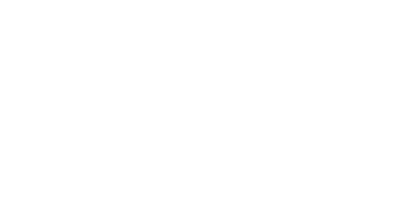 Adam et Ropé Le Magasin(アダム エ ロペ ル マガザン)